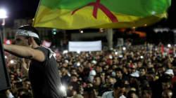 Al Hoceima: Le wali met en garde les