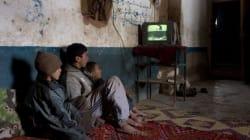 HCP: Les campagnes marocaines s'enlisent dans la