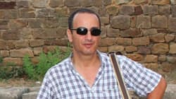Le journaliste algérien Djamel Alilat, arrêté hier au Maroc, a été