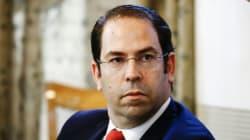 Quand Youssef Chahed appelle ses ministres à rationaliser leurs missions à
