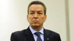 Limogeage du ministre du tourisme: le MPA dénonce