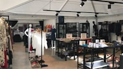 3 concept stores sur Tunis qui vous font découvrir l'artisanat