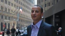 Le journaliste Djamel Alilat expulsé par les autorités