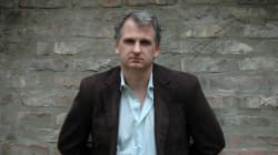 Timothy Snyder στη HuffPost Greece: Η προεδρία Τραμπ είναι το αρχικό στάδιο σε μια απολυταρχική αλλαγή