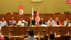 Nidaa Tounes réagit à l'implication éventuelle de députés dans des affaires de