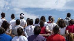 Άνοιγμα στην Πόλη: Ο νέος θεσμός του Φεστιβάλ Αθηνών και Επιδαύρου έρχεται σε Αθήνα, Πειραιά και