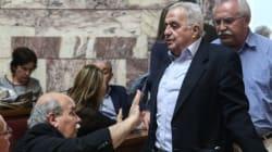ΣΥΡΙΖΑ: Σκοτεινά συμφέροντα του κεφαλαίου πίσω από την επίθεση στο σπίτι του Αλέκου