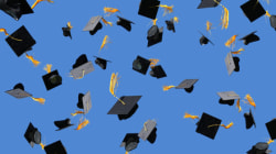 No Winners, Just Different Ways To Lose With Student Loan