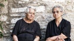 Οι επιστήμονες βρήκαν το μυστικό της μακροζωίας των Ελλήνων ορεσίβιων (και είναι κάτι που τους κάνει