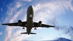 Γιατί τα περισσότερα αεροπλάνα έχουν μια «κρυφή» μηχανή κρυμμένη στην