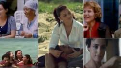 Élaboration d'un guide de tous les films tunisiens réalisés au cours des cinquante dernières