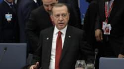 Erdogan düpiert: Nato-Mitgliedsstaaten verhindern Gipfel in der