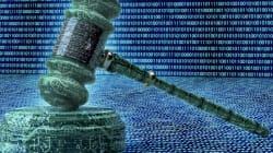 FDP will wieder rechtsstaatliche Kontrolle bei