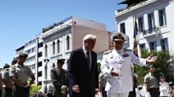 Παυλόπουλος: Ίσως, ο τελευταίος κορυφαίος κοινοβουλευτικός