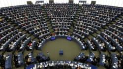 Τα εκατ. ευρώ που δίνουν οι φορολογούμενοι για τα γραφεία-φαντάσματα ευρωβουλευτών (και μπόνους λίστα με όσα παίρνουν κάθε