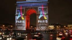 Paris devrait accueillir les JO en 2024 et Los Angeles en 2028, selon le Wall Street