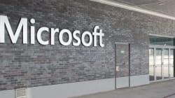 Après son échec dans le segment mobile : Quel est le futur de Microsoft