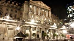 Για απεργία ετοιμάζονται οι 3.600 εργαζόμενοι στην Τράπεζα της Αγγλίας. Αντιδρούν στην μισθολογική αύξηση