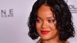 Ο κόσμος είναι ενθουσιασμένος με το νέο σώμα της Rihanna, αλλά αυτό δεν είναι και τόσο