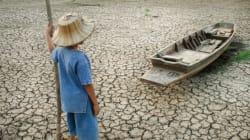 Ποιες χώρες θα «χτυπήσει» πρώτα η κλιματική