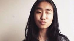 In Deutschland geboren und trotzdem abgeschoben: 14-Jährige während des Unterrichts