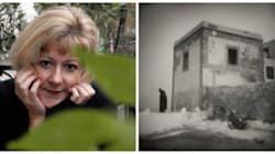 Flore, photographe franco-espagnole: