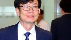 김상조 후보자의 오늘 인사청문회 관전 포인트