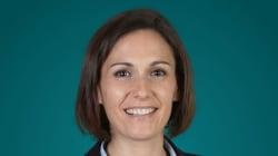 Qui est Mathilde Darras, la candidate de l'UPR pour la 9ème circonscription installée au