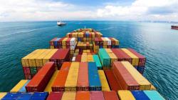 Les exportations marocaines vers l'Espagne en