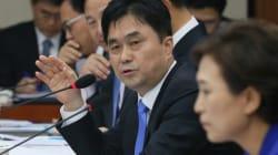 한국 초거대 기업집단의 세부담은 최근 어떻게