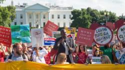 Διεθνείς αντιδράσεις για την απόσυρση των ΗΠΑ από τη συμφωνία για το