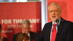 Why I'm A Green Who Will Be Lending My Vote To Jeremy