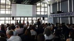 Vous avez raté le premier forum international du HuffPost Maghreb? On vous donne l'occasion de vous rattraper