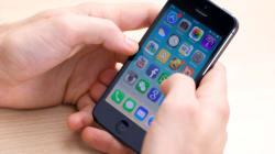 Προσοχή: Νέα απάτη μέσω της εφαρμογής WhatsApp. Τι να