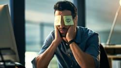 Immer mehr Unternehmen reduzieren die Arbeitszeiten für ihre Mitarbeiter - 4 faszinierende
