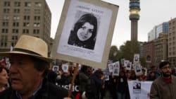 Χιλή: Ποινές φυλάκισης και κάθειρξης σε στελέχη της ασφάλειας επί των ημερών της στρατιωτικής