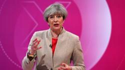 Εκλογές στη Βρετανία: Ποια είναι η ταυτότητα του Συντηρητικού