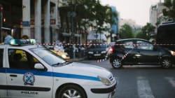 Δύο συλλήψεις ύστερα από συμπλοκή μεταξύ αλλοδαπών στον Άγιο