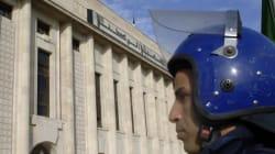 Plus de 5 000 gendarmes mobilisés pendant Ramadan et la saison