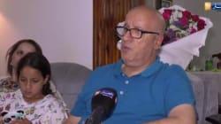 L'ex PDG de Naftal se défend et dépose plainte contre ceux qui ont touché à son