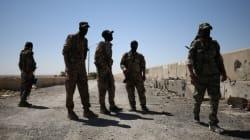 Ξεκινά η ανακατάληψη της Ράκα. Ο συριακός στρατός προελαύνει στην επαρχία του