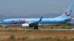 Lancement de la nouvelle liaison aérienne entre Essaouira et