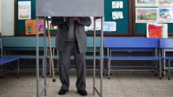 O Μάικ Σπανός πιθανός υποψήφιος του ΑΚΕΛ στις προεδρικές εκλογές της