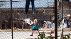 Νέο κύμα βίας στο Μεξικό από τα τα καρτέλ των ναρκωτικών. Διαμελισμένα πτώματα μέσα σε