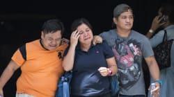 Φιλιππίνες: Χρέη από τυχερά παιχνίδια είχε ο δράστης στο καζίνο της