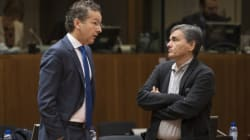 ESM: Προτάσεις απομείωσης έως και 123 δις ευρώ και