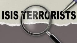 Σιγκαπούρη: Περίπου 1.200 μαχητές του ΙΚ βρίσκονται στις Φιλιππίνες, σύμφωνα με τις αρχές της