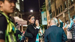 Attentats de Londres: l'Algérie condamne avec