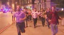 Οι Άγγλοι δοξάζουν τον «άνδρα με τη μπύρα στο χέρι» (γιατί το βρετανικό φλέγμα & χιούμορ είναι