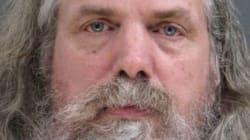 Φρίκη στην Πενσυλβάνια από την εκδίκαση της υπόθεσης του παιδόφιλου «προφήτη» με τις έξι ανήλικες